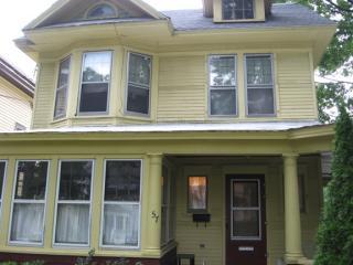 57 S Main Ave, Albany, NY 12208