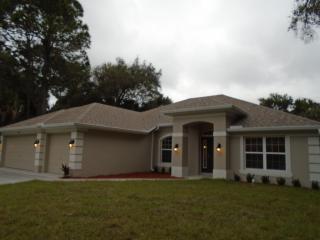 13564 Goodrich Ave, Port Charlotte, FL 33953