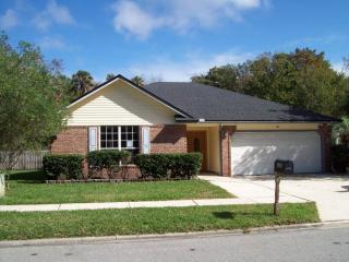 2007 Hovington Cir E, Jacksonville, FL 32246