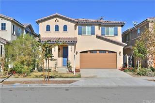 9598 Harvest Vista Dr, Rancho Cucamonga, CA 91730
