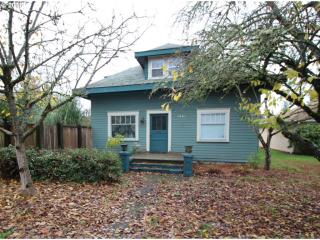 1006 5th St, Springfield, OR 97477