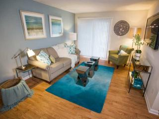 112 W Nc Highway 54 Byp, Carrboro, NC 27510
