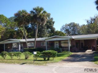 204 Bacher St, Bunnell, FL 32110