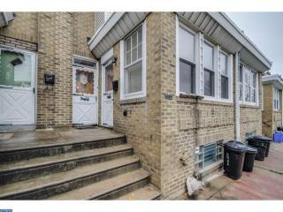 3432 Englewood Street, Philadelphia PA