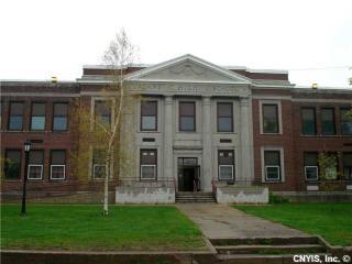 6 Institute Drive-A, Adams Center, NY 13606