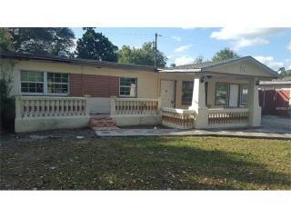 4908 El Dorado Dr, Tampa, FL 33615