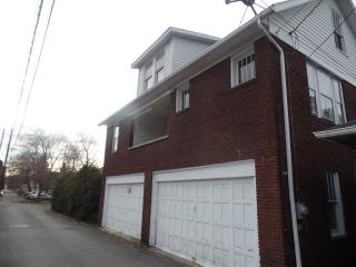 336 Grove Ave, Johnstown, PA 15902
