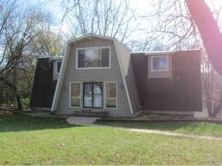 5215W W 139th St, Savage, MN 55378