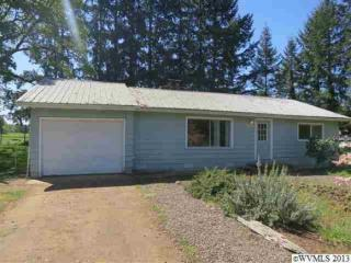 40364 McDowell Creek Dr, Lebanon, OR 97355