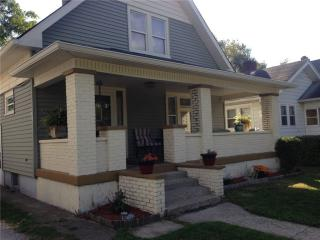 1839 E Riverside Dr, Indianapolis, IN 46202