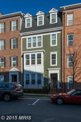 11239 Chase Street #1, Fulton MD