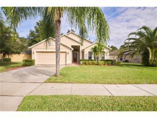 4063 Stonefield Dr, Orlando, FL 32826