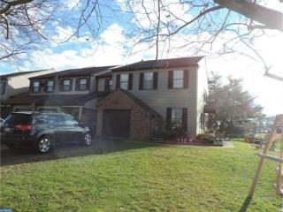 127 Parkview Way, Newtown, PA 18940