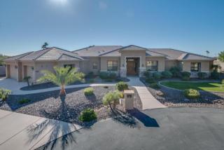 18115 W Solano Ct, Litchfield Park, AZ 85340
