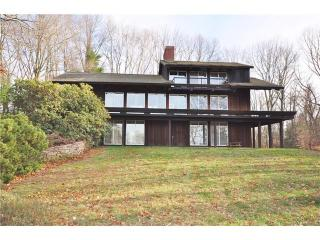 116 Knob Hill Road, Glastonbury CT