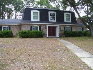 1250 Spring Valley Drive East, Mobile AL