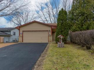 1055 Eastview Circle, Shakopee MN