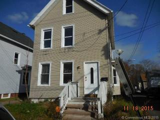 15 Gilbert St, West Haven, CT 06516