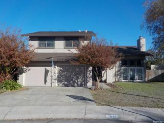 1017 Earl Ct, Stockton, CA 95209