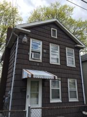 83 Holland St, Wilkes-Barre, PA 18702