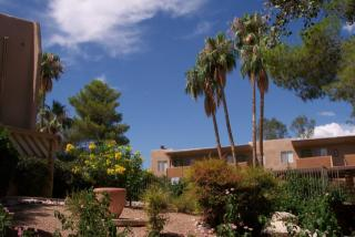 6200 N Oracle Rd, Tucson, AZ 85704