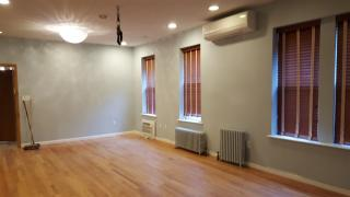 1342 E 10th St, Brooklyn, NY 11230