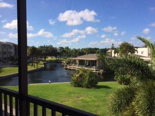 11811 Avenue Of #PGA 5-2E, Palm Beach Gardens, FL 33418