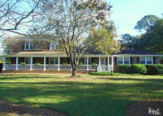 1713 Copley Rd, Wilmington, NC 28403