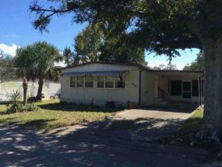 6542 Sutherland Ave, New Port Richey, FL 34653