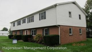 13816 Weaver Ave, Maugansville, MD 21767