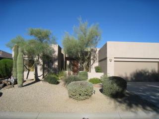 34042 N 67th St, Scottsdale, AZ 85266