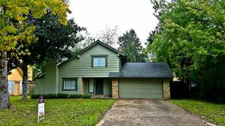 3203 Oyster Cove Dr, Missouri City, TX 77459