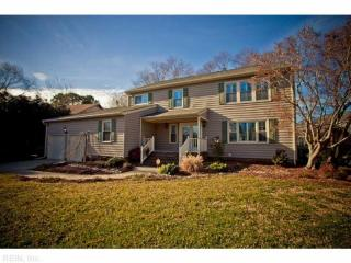 301 Riverside Drive, Hampton VA