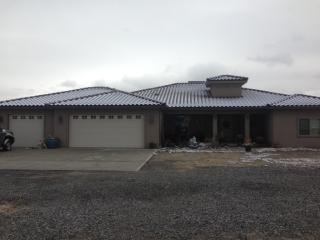 298 County Rd #4990, Bloomfield, NM 87413