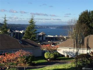 3008 N Narrows Dr #C201, Tacoma, WA 98407