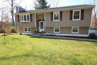 223 East End Road, Wappingers Falls NY