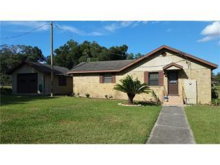 1387 Spring Lake Rd, Fruitland Park, FL 34731
