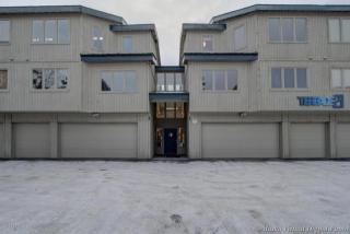 1210 East 16th Avenue #17, Anchorage AK