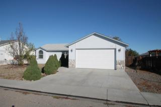 1570 Peregrine Dr, Mountain Home, ID 83647