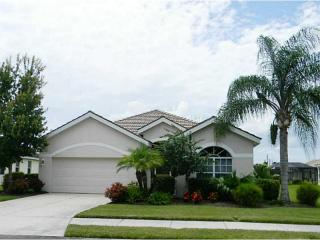 232 Golden Harbour Trl, Bradenton, FL 34212