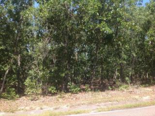 1405 Burning Tree Road, Pinehurst NC