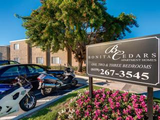 5155 Cedarwood Rd, Bonita, CA 91902