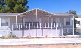 20843 Waalew Rd #34, Apple Valley, CA 92307
