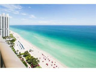 17749 Collins Avenue #2601, Sunny Isles Beach FL