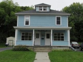 151 Elm St #1, Cobleskill, NY 12043