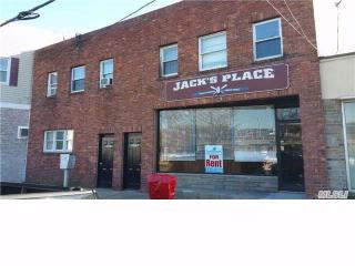 Address Not Disclosed, Babylon, NY 11702