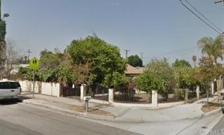 3477 Barnes Ave, Baldwin Park, CA 91706