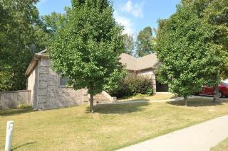 Address Not Disclosed, Benton, AR 72015