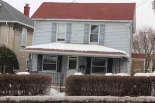 835 Moosic Street Schmidt Ct, Scranton, PA 18505