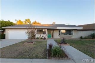 4402 Fairway Dr, Lakewood, CA 90712